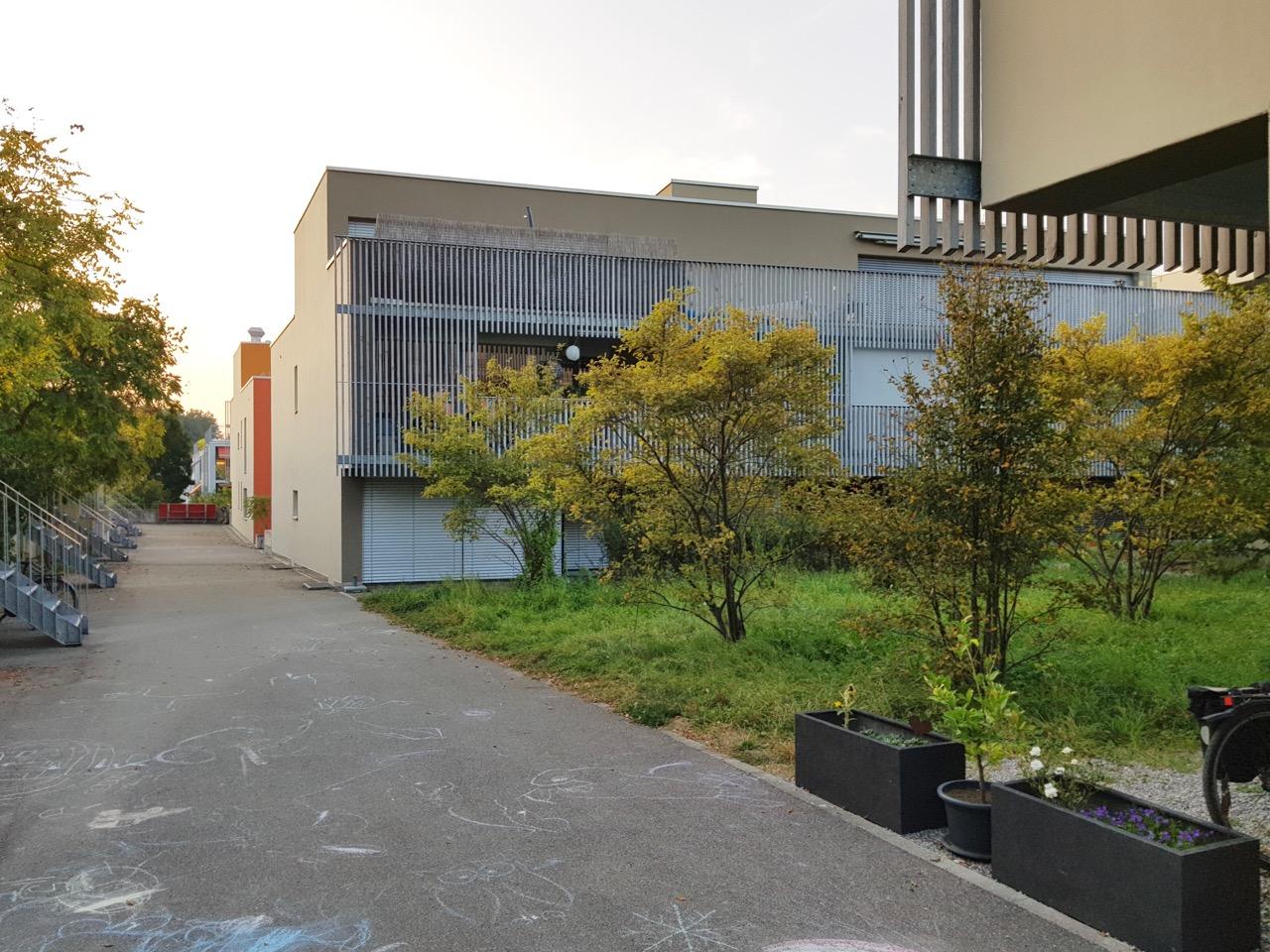 ABAPero 200916 - 6