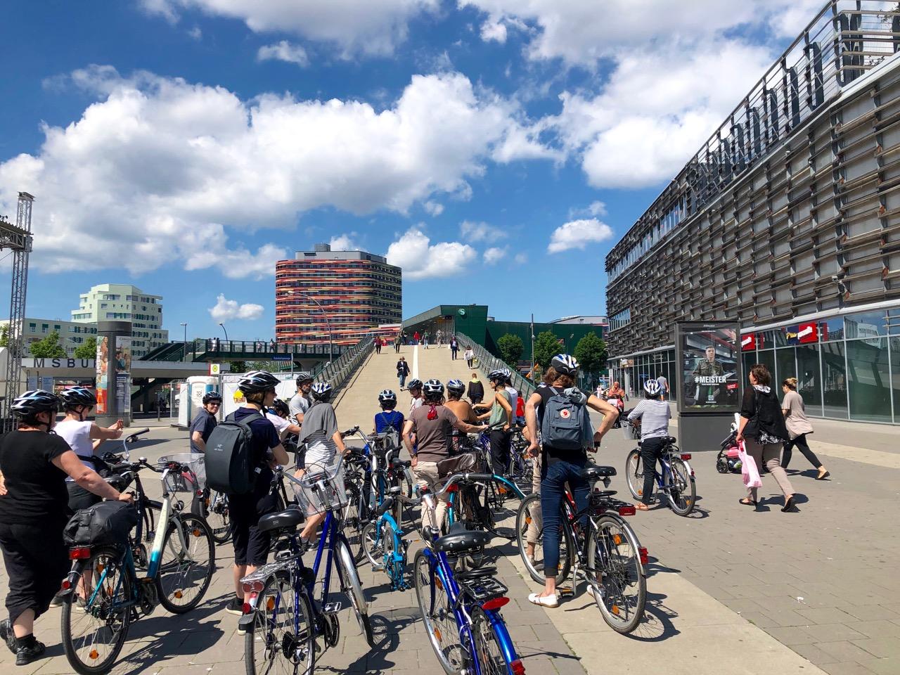 Hamburg 6.19 - 4