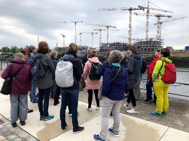 Hamburg 6.19 - 8