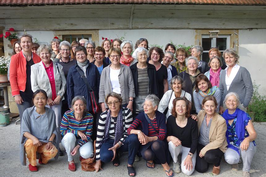 La Chaux-de-Fonds 6.17 - 42