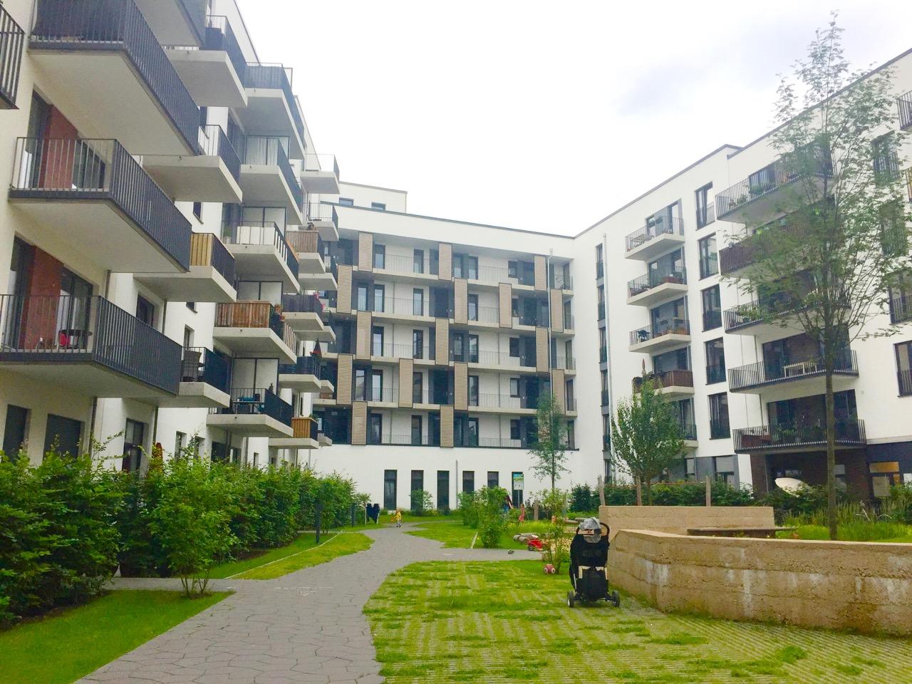 Hamburg 6.19 - 2