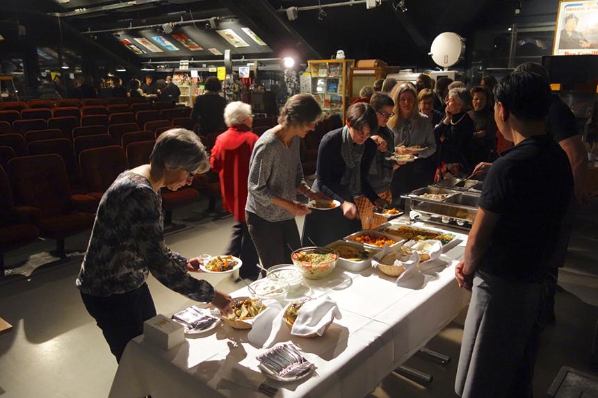 Jubiläumsfest 25Jahre_web - 18